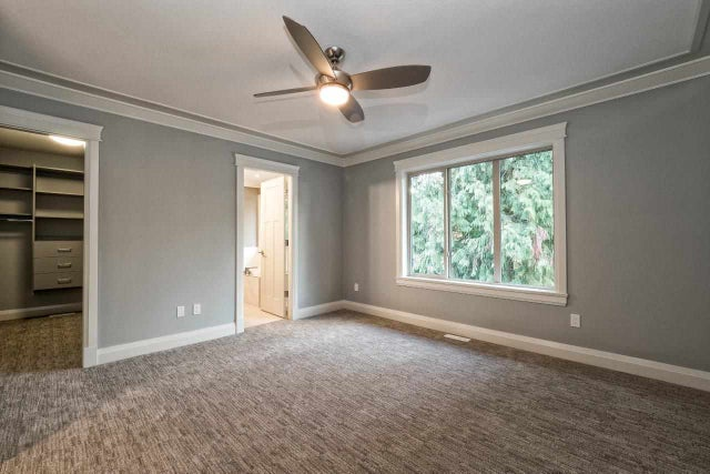4149 LYNN VALLEY ROAD - Lynn Valley House/Single Family for sale, 4 Bedrooms (R2021559) #17
