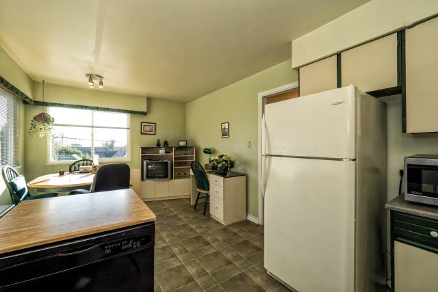 114 E ST. JAMES ROAD - Upper Lonsdale House/Single Family for sale, 3 Bedrooms (R2022135) #10