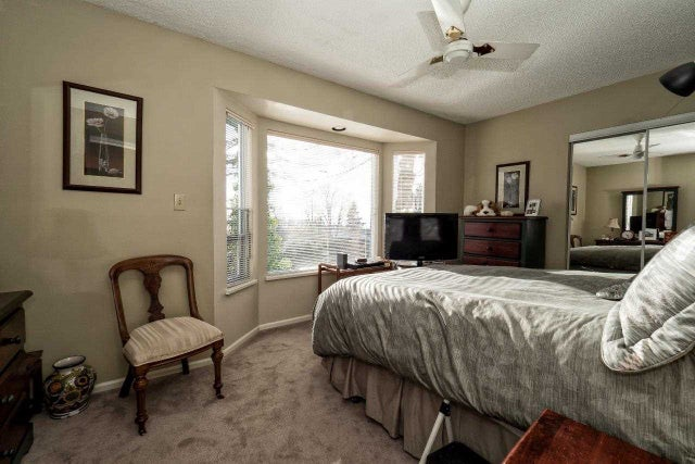 114 E ST. JAMES ROAD - Upper Lonsdale House/Single Family for sale, 3 Bedrooms (R2022135) #11