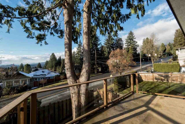 114 E ST. JAMES ROAD - Upper Lonsdale House/Single Family for sale, 3 Bedrooms (R2022135) #13