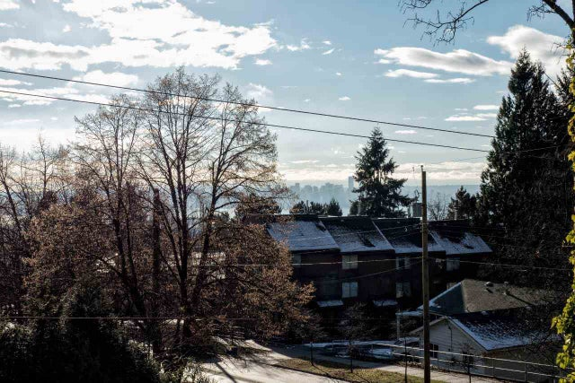 114 E ST. JAMES ROAD - Upper Lonsdale House/Single Family for sale, 3 Bedrooms (R2022135) #14