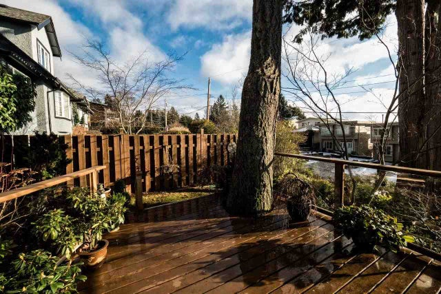 114 E ST. JAMES ROAD - Upper Lonsdale House/Single Family for sale, 3 Bedrooms (R2022135) #17