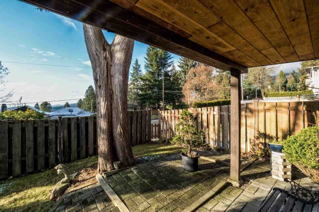 114 E ST. JAMES ROAD - Upper Lonsdale House/Single Family for sale, 3 Bedrooms (R2022135) #19
