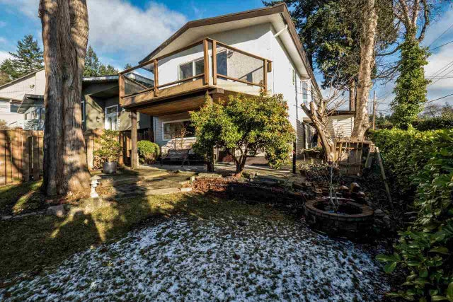 114 E ST. JAMES ROAD - Upper Lonsdale House/Single Family for sale, 3 Bedrooms (R2022135) #20
