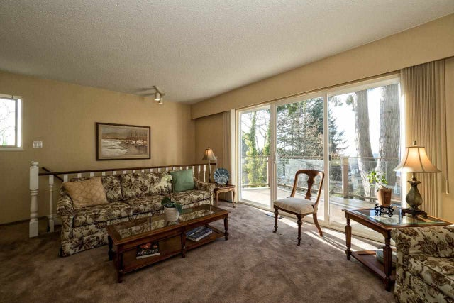 114 E ST. JAMES ROAD - Upper Lonsdale House/Single Family for sale, 3 Bedrooms (R2022135) #4