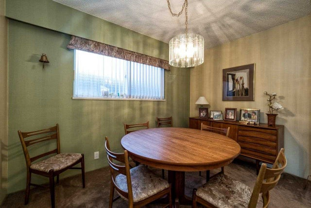 114 E ST. JAMES ROAD - Upper Lonsdale House/Single Family for sale, 3 Bedrooms (R2022135) #6