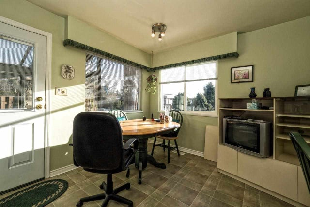 114 E ST. JAMES ROAD - Upper Lonsdale House/Single Family for sale, 3 Bedrooms (R2022135) #7