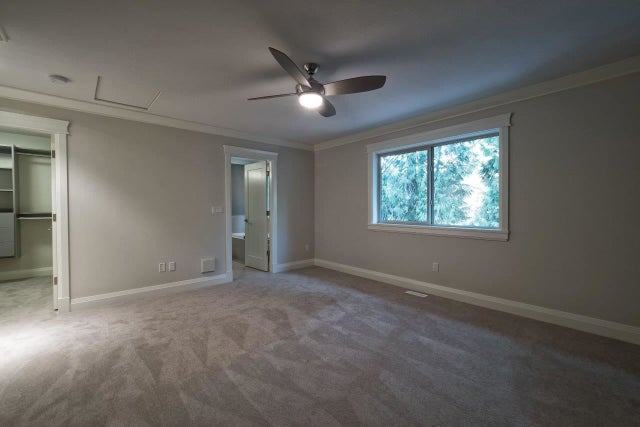 4143 LYNN VALLEY ROAD - Lynn Valley House/Single Family for sale, 3 Bedrooms (R2024540) #12