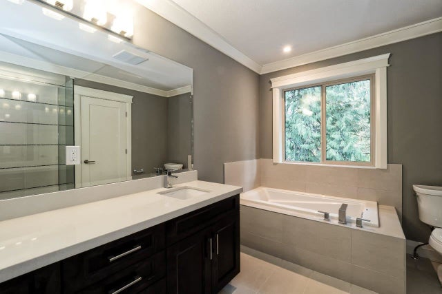 4143 LYNN VALLEY ROAD - Lynn Valley House/Single Family for sale, 3 Bedrooms (R2024540) #13