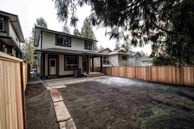 4143 LYNN VALLEY ROAD - Lynn Valley House/Single Family for sale, 3 Bedrooms (R2024540) #15