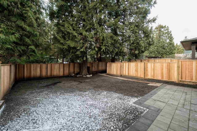 4143 LYNN VALLEY ROAD - Lynn Valley House/Single Family for sale, 3 Bedrooms (R2024540) #16