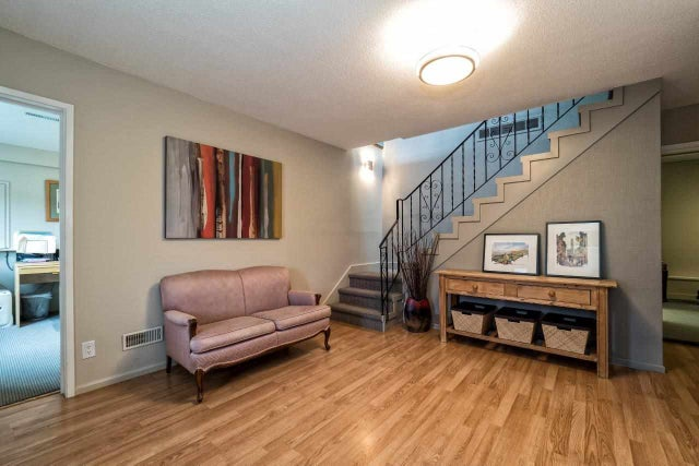 1757 ROSS ROAD - Westlynn Terrace House/Single Family for sale, 4 Bedrooms (R2027750) #10