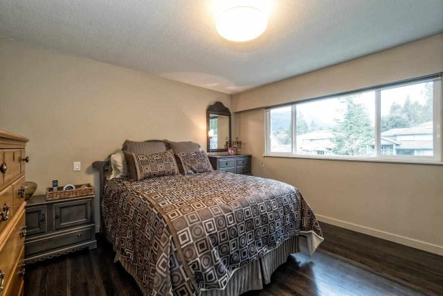 1757 ROSS ROAD - Westlynn Terrace House/Single Family for sale, 4 Bedrooms (R2027750) #14
