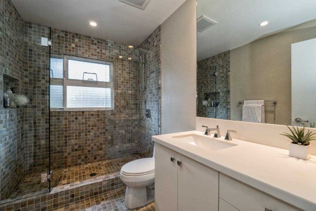 1757 ROSS ROAD - Westlynn Terrace House/Single Family for sale, 4 Bedrooms (R2027750) #15