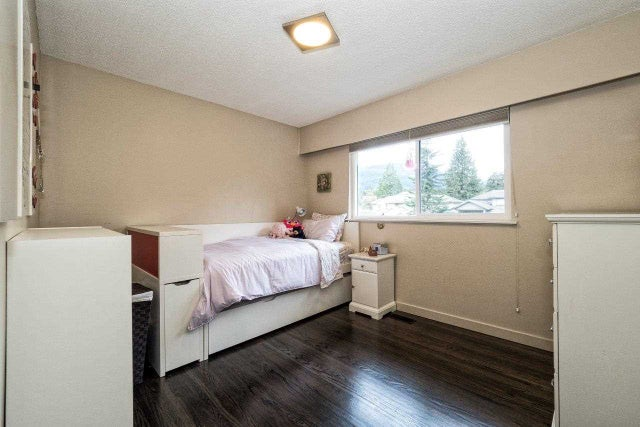 1757 ROSS ROAD - Westlynn Terrace House/Single Family for sale, 4 Bedrooms (R2027750) #16