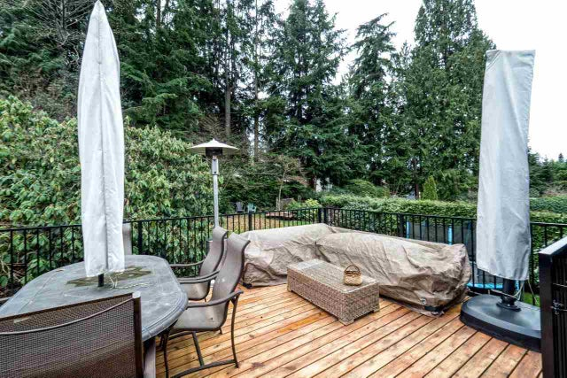 1757 ROSS ROAD - Westlynn Terrace House/Single Family for sale, 4 Bedrooms (R2027750) #19