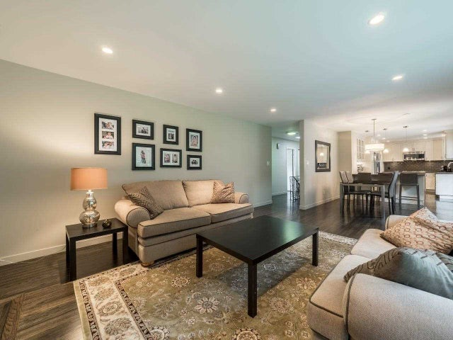 1757 ROSS ROAD - Westlynn Terrace House/Single Family for sale, 4 Bedrooms (R2027750) #4