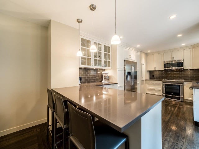 1757 ROSS ROAD - Westlynn Terrace House/Single Family for sale, 4 Bedrooms (R2027750) #6