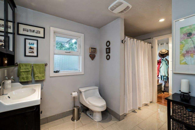 246 E 25TH STREET - Upper Lonsdale House/Single Family for sale, 5 Bedrooms (R2029138) #10