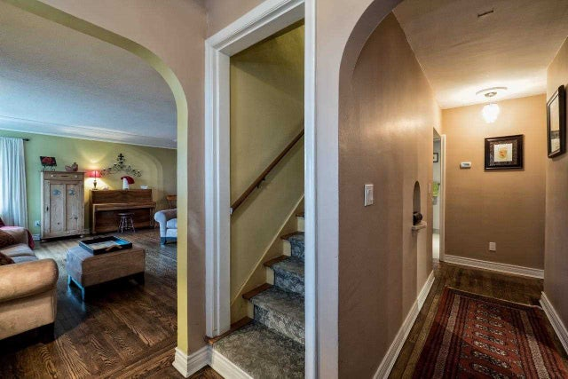 246 E 25TH STREET - Upper Lonsdale House/Single Family for sale, 5 Bedrooms (R2029138) #13