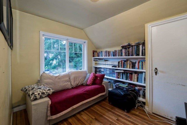 246 E 25TH STREET - Upper Lonsdale House/Single Family for sale, 5 Bedrooms (R2029138) #14