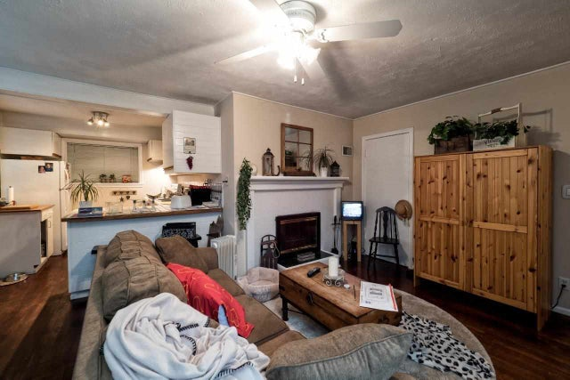 246 E 25TH STREET - Upper Lonsdale House/Single Family for sale, 5 Bedrooms (R2029138) #17