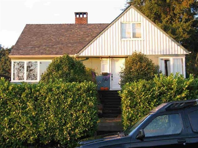 246 E 25TH STREET - Upper Lonsdale House/Single Family for sale, 5 Bedrooms (R2029138) #1