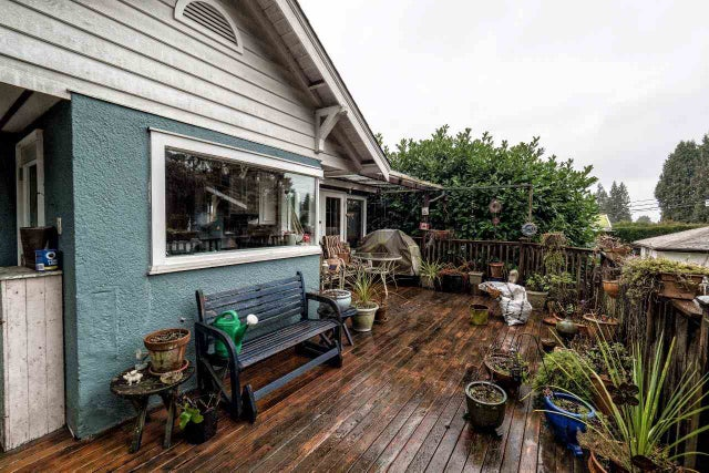 246 E 25TH STREET - Upper Lonsdale House/Single Family for sale, 5 Bedrooms (R2029138) #20
