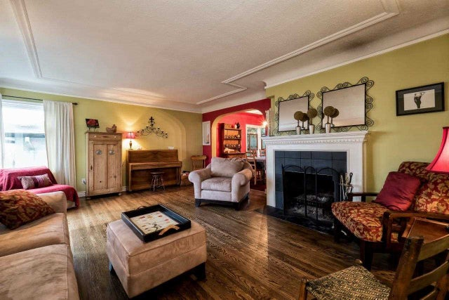246 E 25TH STREET - Upper Lonsdale House/Single Family for sale, 5 Bedrooms (R2029138) #2