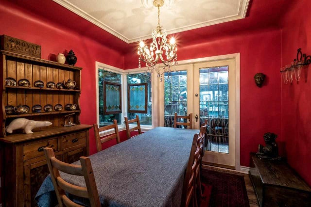 246 E 25TH STREET - Upper Lonsdale House/Single Family for sale, 5 Bedrooms (R2029138) #6