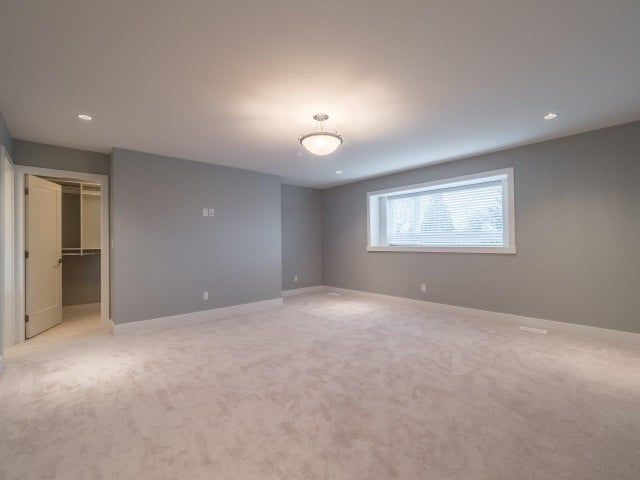 409 E 12TH STREET - Central Lonsdale House/Single Family for sale, 6 Bedrooms (R2030468) #14