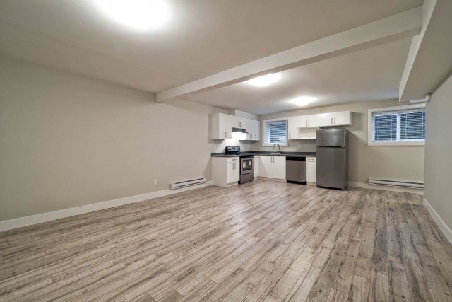 409 E 12TH STREET - Central Lonsdale House/Single Family for sale, 6 Bedrooms (R2030468) #18