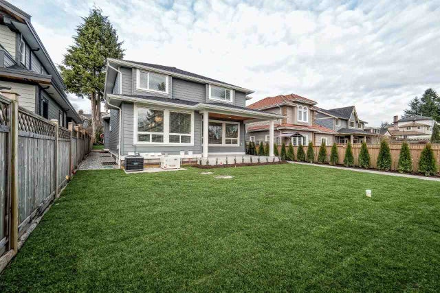409 E 12TH STREET - Central Lonsdale House/Single Family for sale, 6 Bedrooms (R2030468) #19