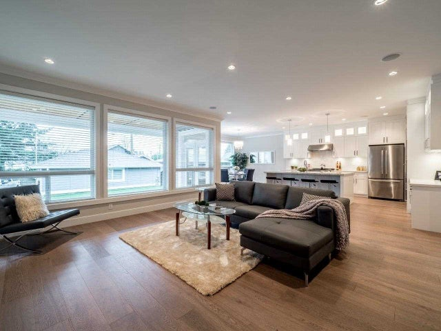 409 E 12TH STREET - Central Lonsdale House/Single Family for sale, 6 Bedrooms (R2030468) #8