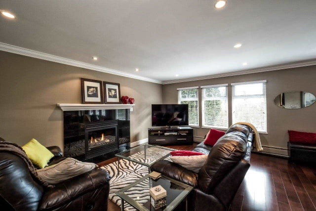 1269 LUCKING PLACE - Westlynn House/Single Family for sale, 5 Bedrooms (R2034751) #2