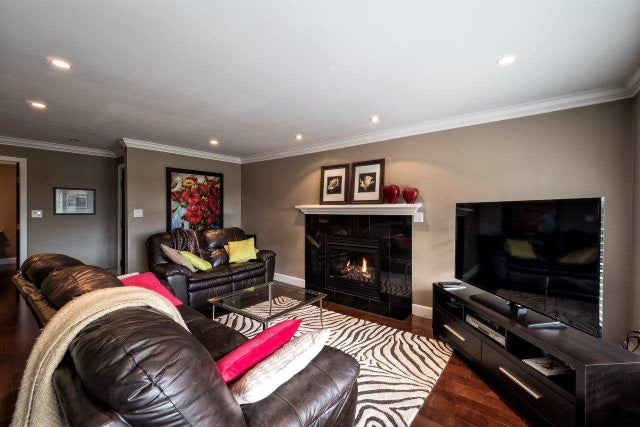 1269 LUCKING PLACE - Westlynn House/Single Family for sale, 5 Bedrooms (R2034751) #4