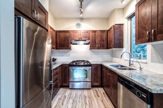 311 1111 E 27TH STREET - Lynn Valley Apartment/Condo for sale, 2 Bedrooms (R2034837) #10