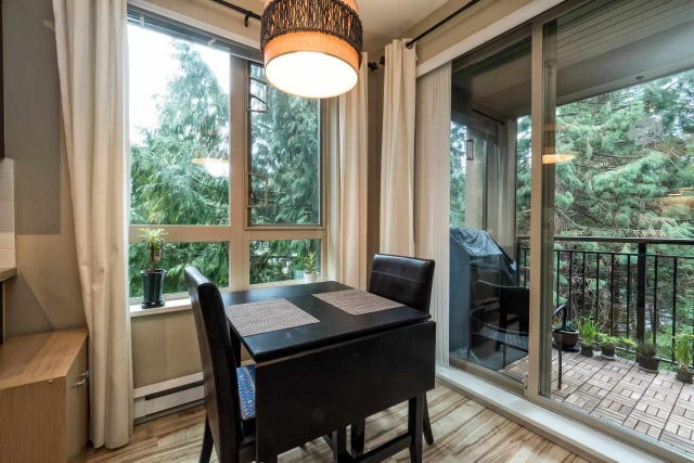 311 1111 E 27TH STREET - Lynn Valley Apartment/Condo for sale, 2 Bedrooms (R2034837) #11