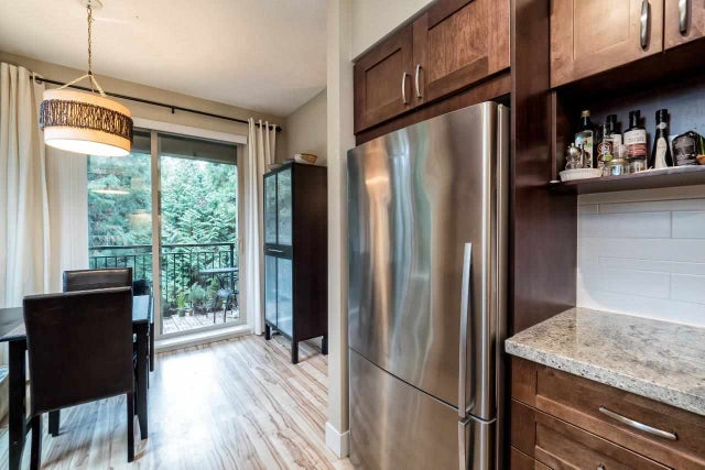 311 1111 E 27TH STREET - Lynn Valley Apartment/Condo for sale, 2 Bedrooms (R2034837) #12