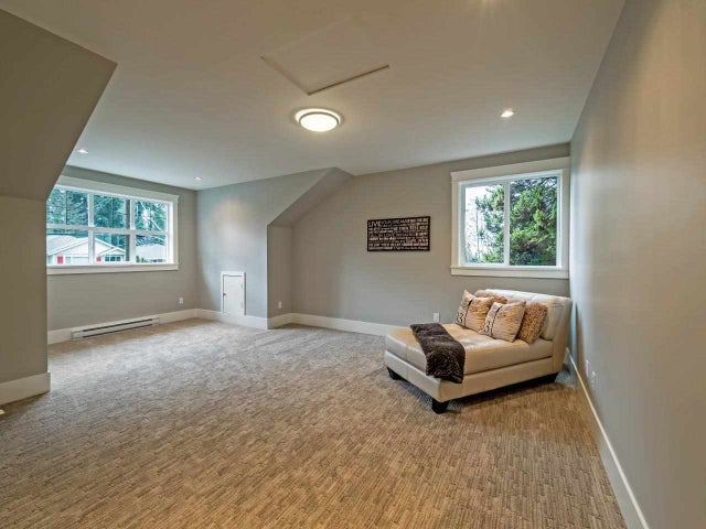 3967 HOSKINS ROAD - Lynn Valley House/Single Family for sale, 6 Bedrooms (R2039891) #10