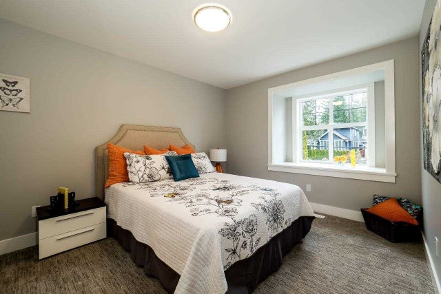 3967 HOSKINS ROAD - Lynn Valley House/Single Family for sale, 6 Bedrooms (R2039891) #14