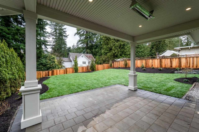 3967 HOSKINS ROAD - Lynn Valley House/Single Family for sale, 6 Bedrooms (R2039891) #18
