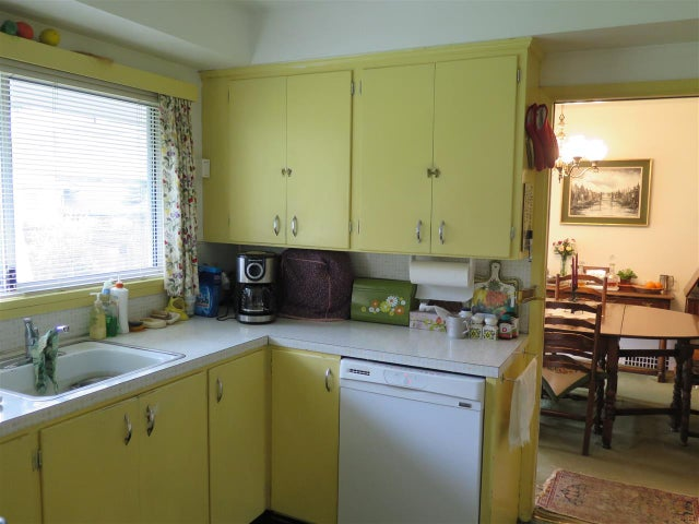 3234 WAYNE DRIVE - Delbrook House/Single Family for sale, 3 Bedrooms (R2040138) #5