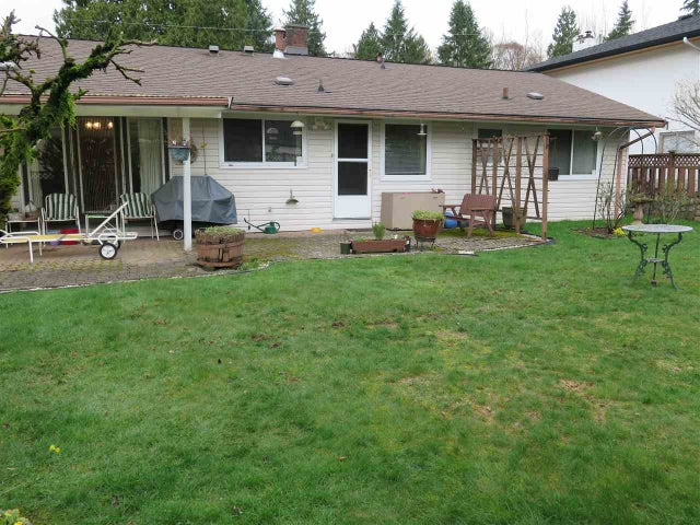 3234 WAYNE DRIVE - Delbrook House/Single Family for sale, 3 Bedrooms (R2040138) #6