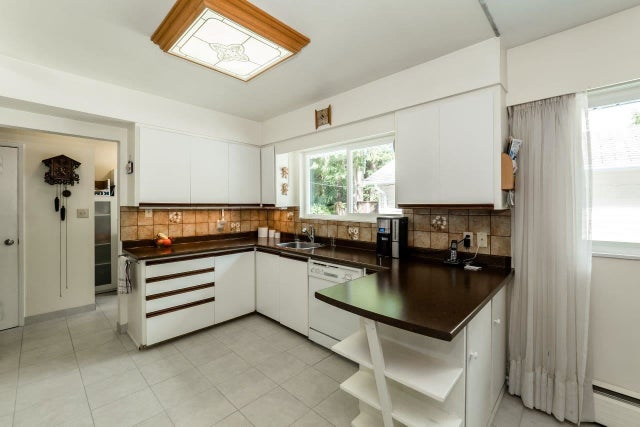 1752 WESTOVER ROAD - Lynn Valley House/Single Family for sale, 3 Bedrooms (R2052746) #10