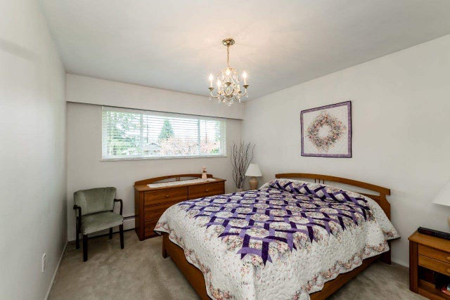 1752 WESTOVER ROAD - Lynn Valley House/Single Family for sale, 3 Bedrooms (R2052746) #12