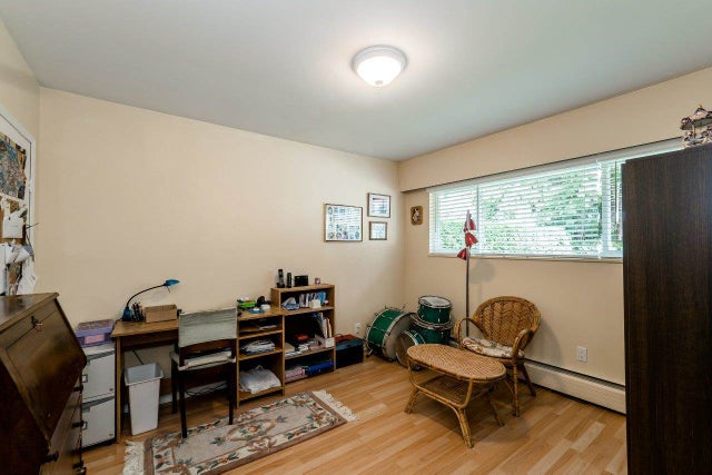 1752 WESTOVER ROAD - Lynn Valley House/Single Family for sale, 3 Bedrooms (R2052746) #14