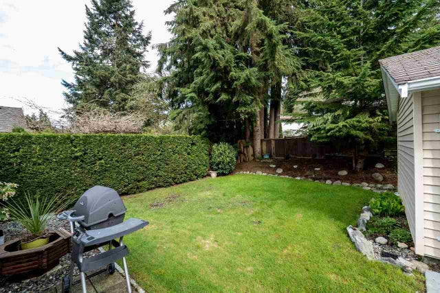1752 WESTOVER ROAD - Lynn Valley House/Single Family for sale, 3 Bedrooms (R2052746) #20