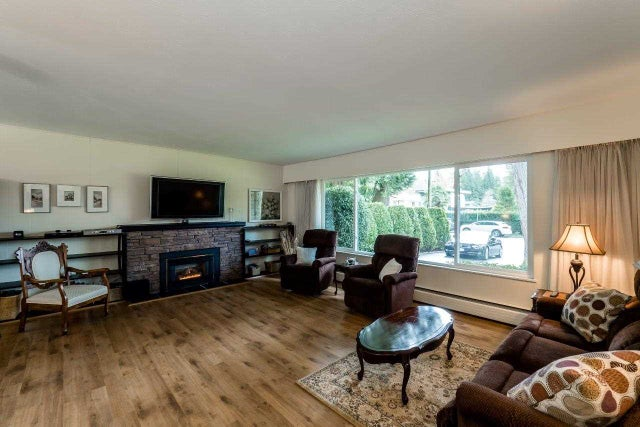 1752 WESTOVER ROAD - Lynn Valley House/Single Family for sale, 3 Bedrooms (R2052746) #4