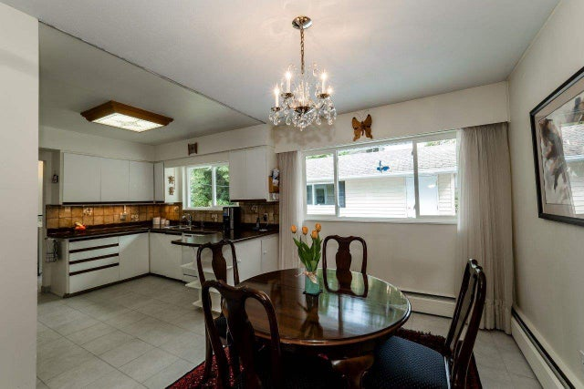 1752 WESTOVER ROAD - Lynn Valley House/Single Family for sale, 3 Bedrooms (R2052746) #8